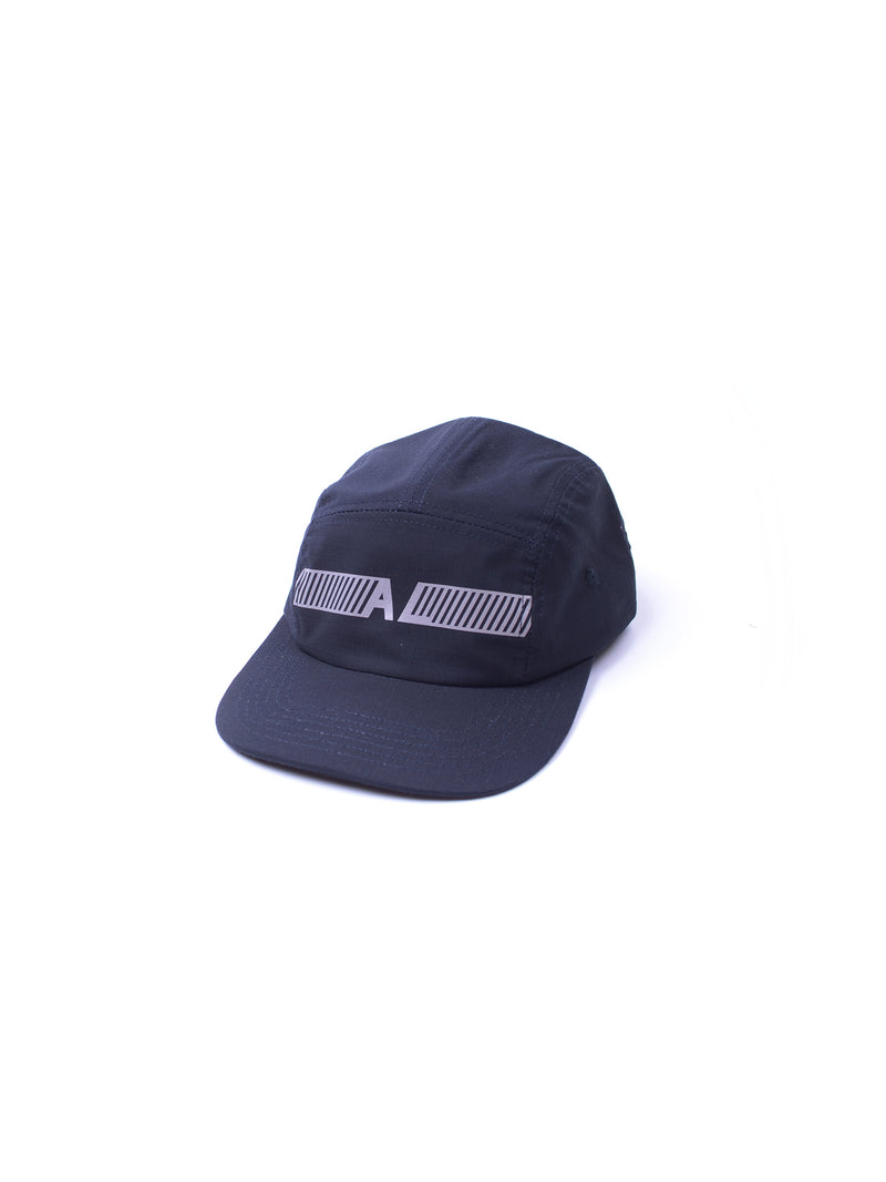 AL CAMP CAP NAVY