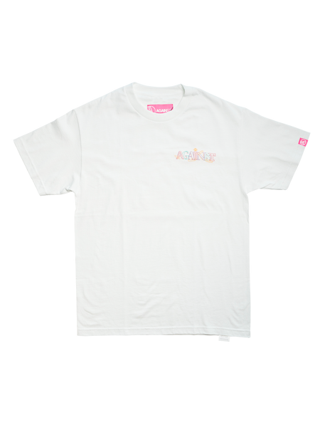 CELL TEE