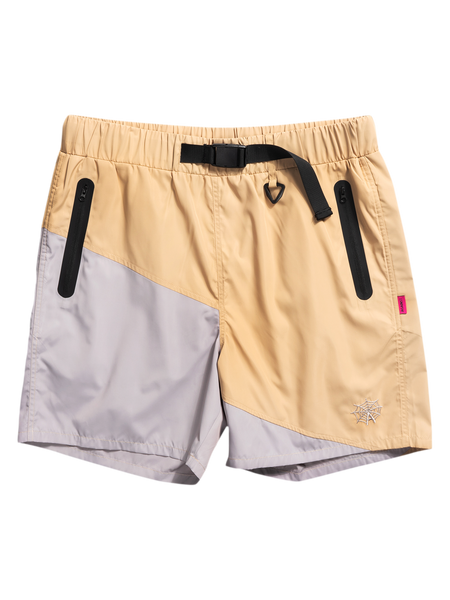 UTILITY BASKETBALL SHORT