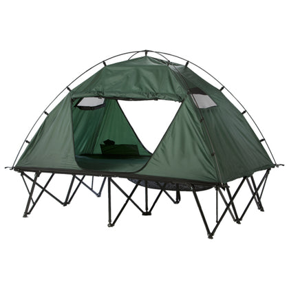 Cot & Stretcher Tents