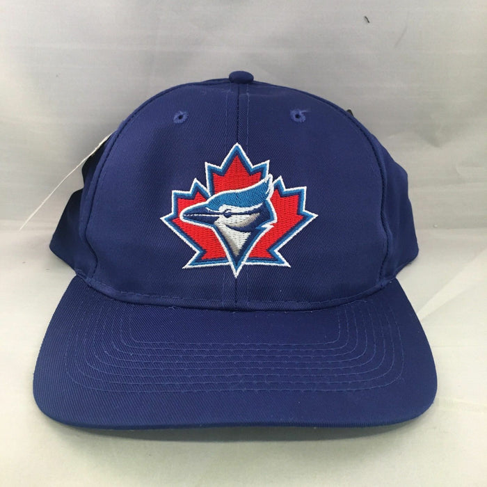 Dave Winfield Signed Autographed Toronto Blue Jays Hat Cap PSA DNA COA