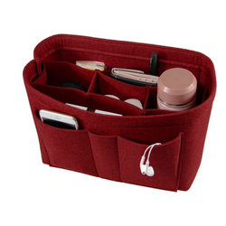 Fit-It! Purse Organizer