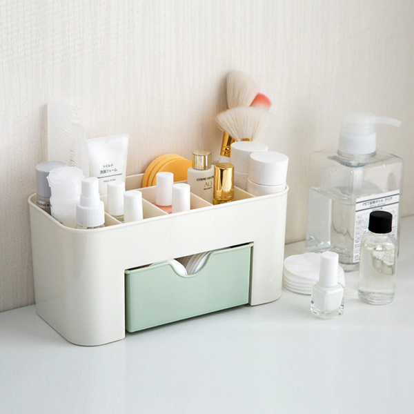 Belle Beauty Storage Box