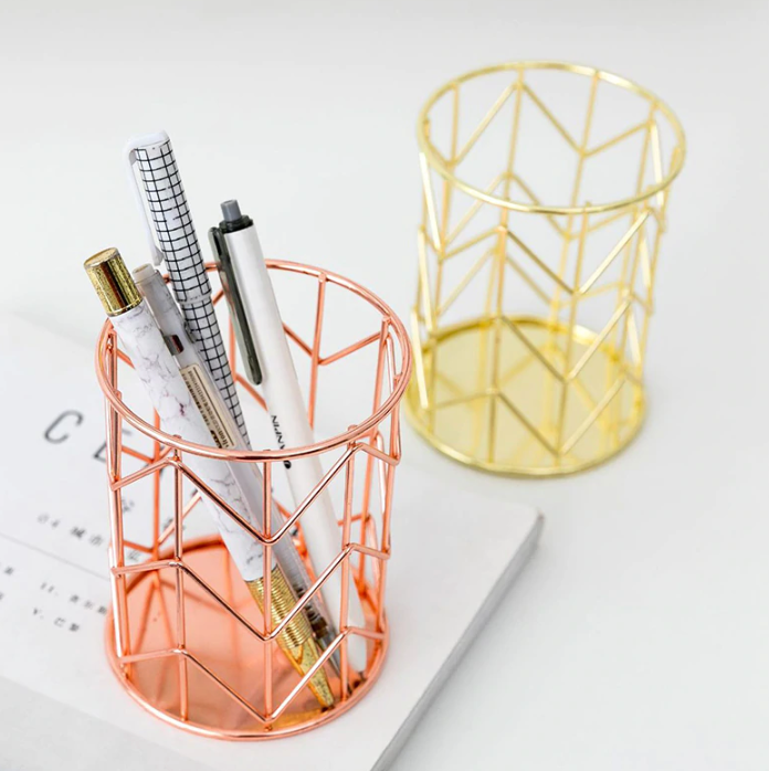 Zara Pencil Holder
