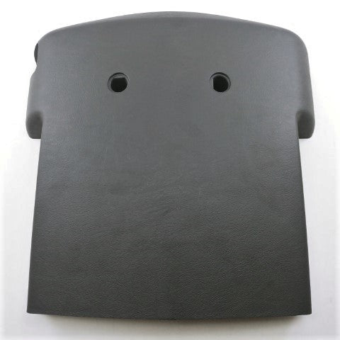Steering Column Lower Cover - Shadow Gray P/N: 18-48256-000 (4565232615510)