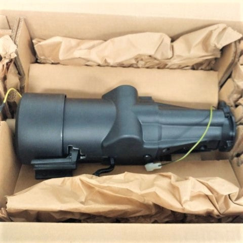 New Western Star Adj. Steering Column - P/N: A14-19298-000 (6549076181078)