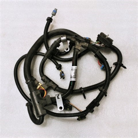 Detroit Diesel 60 Series Engine Wiring Harness P/N  P23522323 (4600086659158)
