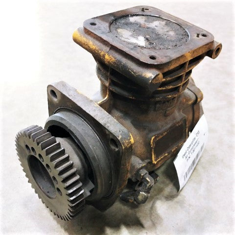 Used Caterpillar C13 Air Compressor-P/N: T-5011432 (4793051054166)