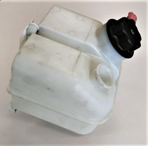 Freightliner/Western Star 4 QT Power Steering Reservoir - P/N: A14-17941-000 (4777300295766)