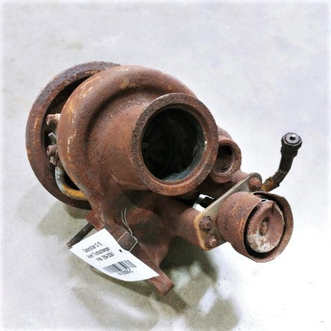 Caterpillar C-13 Acert Turbocharger P/N: 259-2397 (4804223500374)
