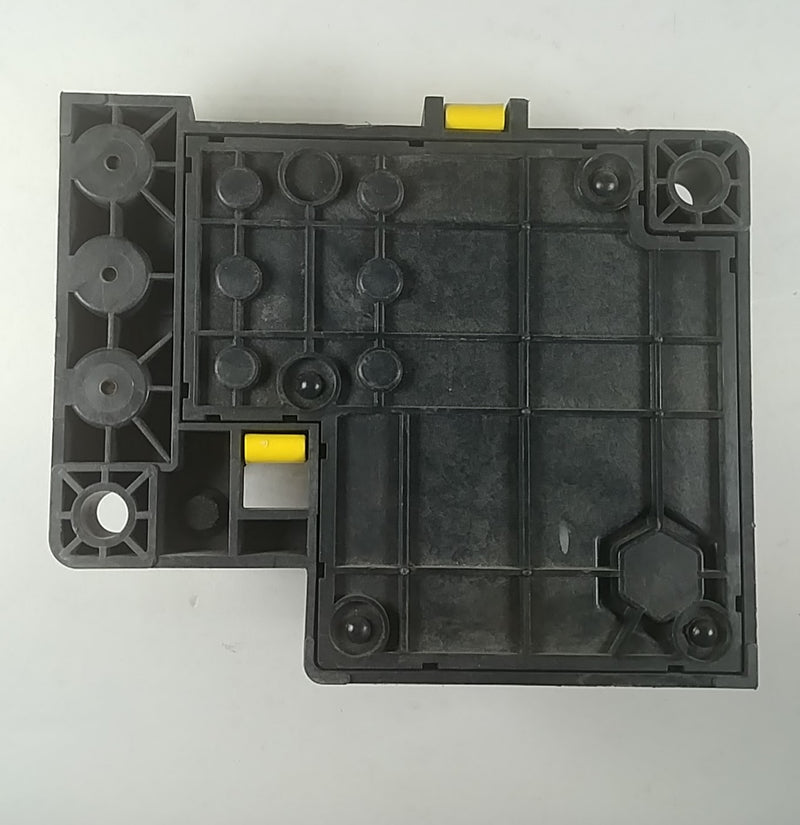 Littelfuse Power Harness Junction Box Main PNDB  A06-75208-004, A66-03715-004 (3939714760790)