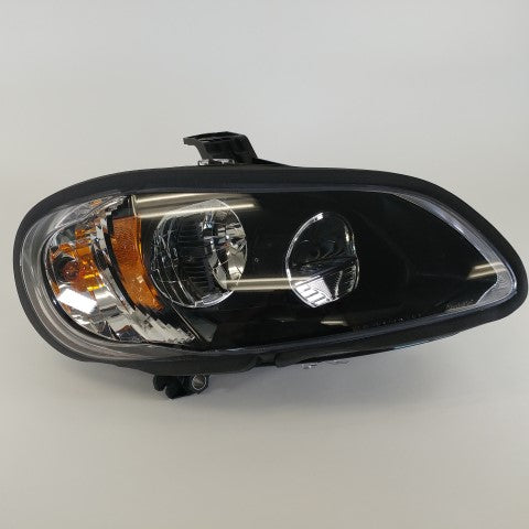 Freightliner LED M2 RH Headlight Assembly  P/N  A66-05475-003 (3939781115990)