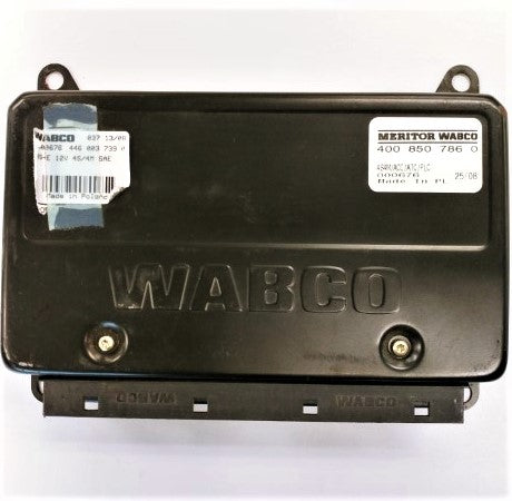 Freightliner Wabco/Meritor ABS Controller