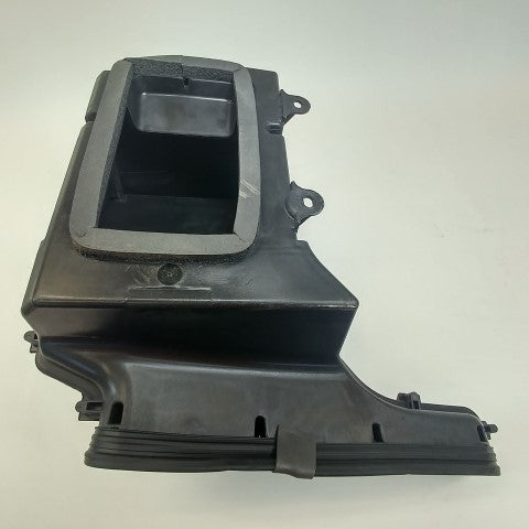 Freightliner M2 Air Inlet Plenum Assembly by Valeo  A22-54817-001, VCC 33000004 (3966762844246)