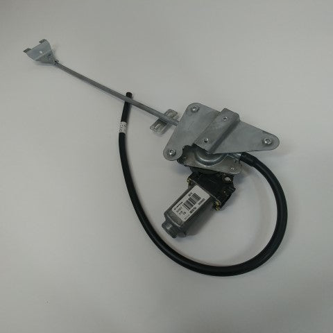 Western Star Window Regulator (power) Assembly PN : A18-69190-000 (3979165302870)