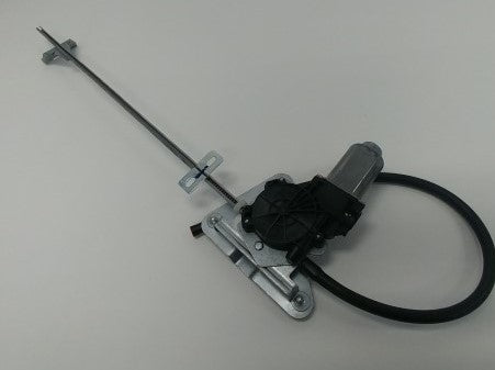 Western Star Window Regulator (power) Assembly PN  A18-69190-000 (3979165302870)