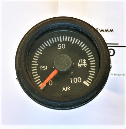 Freightliner Air Suspension Gauge - P/N  A22-67605-200, A22-67605-000 (4846747156566)