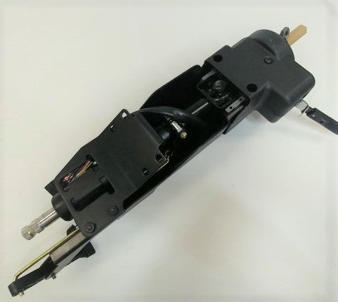 TRW Steering Column Freightliner Cruise Control - A14-18445-000, A14-19985-000 (3939740352598)