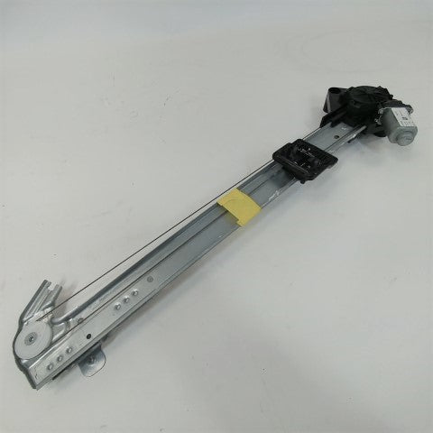 Western Star Right Hand Electric Window Regulator Assembly - A18-71371-001 (3993678544982)