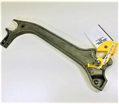 Freightliner Chassis Fairing Panel Bracket Latch - P/N: A22-75527-000 (4865482031190)