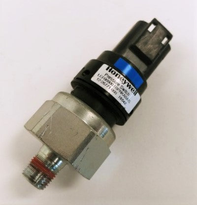 Honeywell Pressure Switch for Freightliner--PN  12-26771-000 (4401389633622)