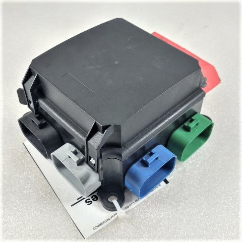 Freightliner Power Distribution Module - P/N: A06-46255-001 (4988847095894)