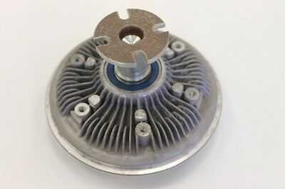 Kysor Fan Clutch Drive (Possible Slight Oxidation) - P/N: KYS010021587 (3962800308310)