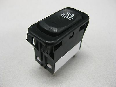 Freightliner/Sterling Rocker Center Balance Switch - P/N  A06-30769-116 (3939699032150)