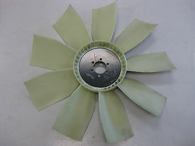 American Cooling Systems Engine Fan Blade - Nine Blades - WF0029082-44 (4023574167638)