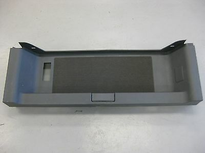 Freightliner Cascadia Rear Bunk Center Storage Compartment - P/N  A18-62926-000 (3939767156822)