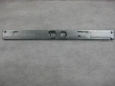 Freightliner Columbia Electric Window Lift (RH) - P/N  A18-35310-001 (3939755425878)