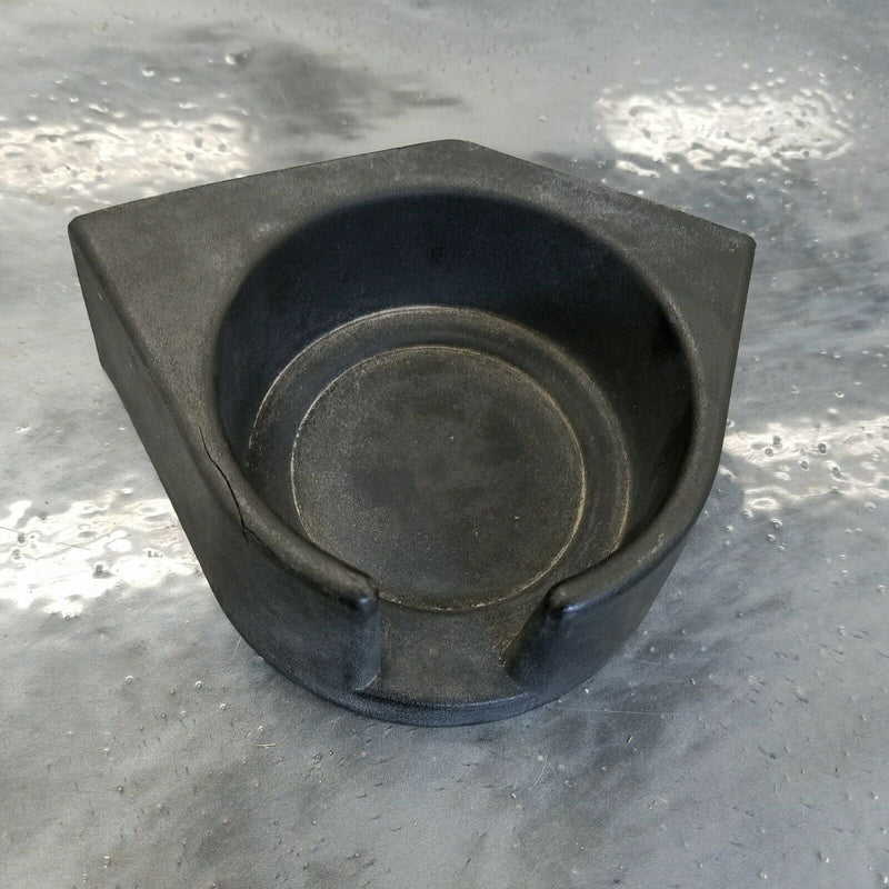Freightliner Dash Cup Holder - PN: 18-27525-000 (3939527393366)