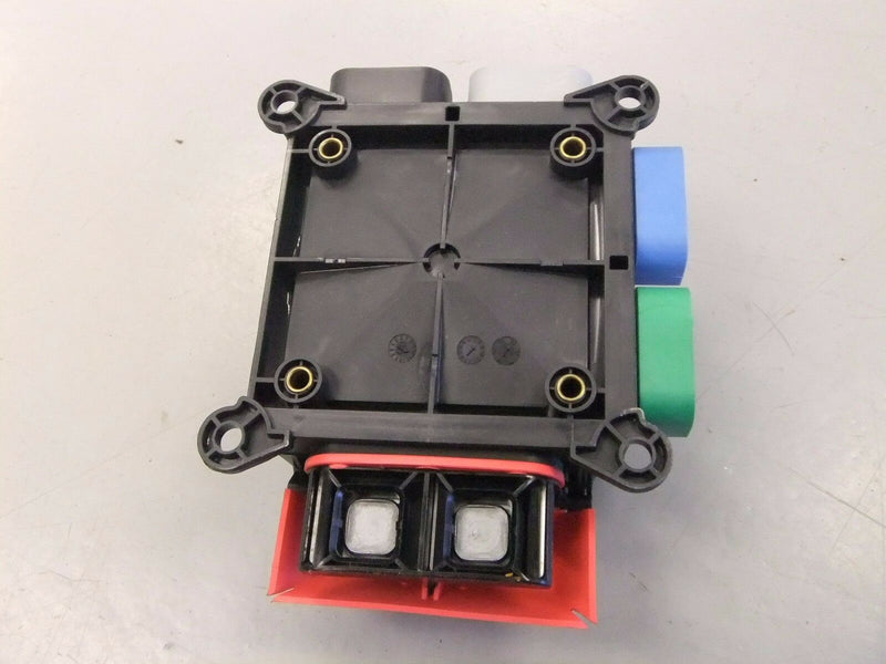 Freightliner Power Distribution Module/Fuse Panel - PDM - P/N: A06-39850-001 (3939700572246)