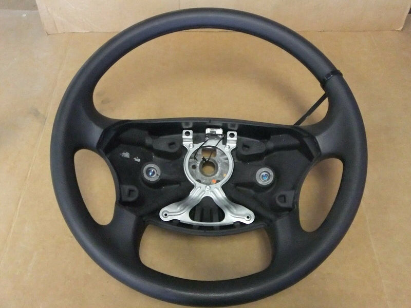 Freightliner Steering Wheel Without Airbag or Center Cover - P/N  A14-15884-002 (3939737600086)