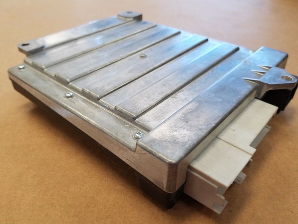 Western Star 5700 Electronic Control Center Module - P/N  06-94283-001 (3939472900182)