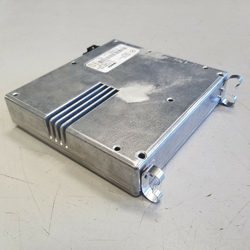 Bosch IPPC ECU Control Unit for Freightliner - IPM Feature - P/N  7 620 000 250 (3939663577174)