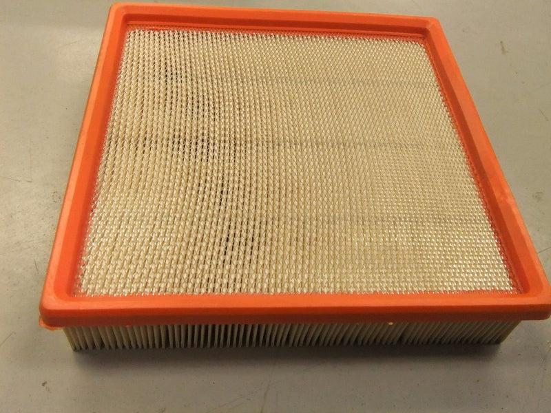Fram CA2587 Extra Guard Rigid Panel Rectangular Air Filter - Set of 2 (3961805471830)