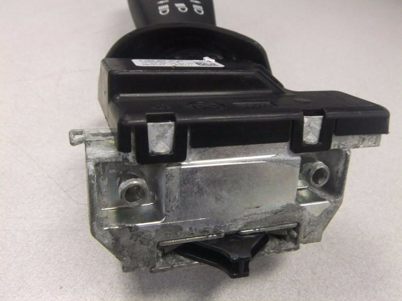 Freightliner Turn Signal/Wiper Switch - P/N: A06-89334-002, A 068 933 40 02 (3939726426198)