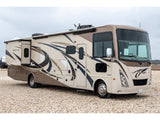 2017 Thor motorcoach windsport sports 36ft