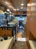 2012 Winnebago 24ft