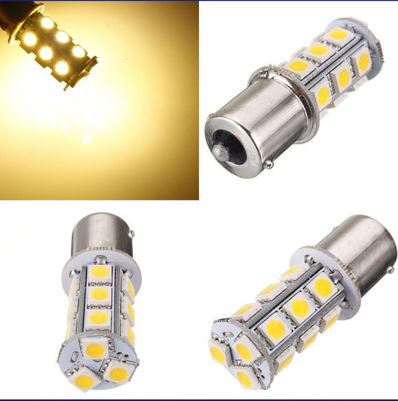 LED light ليتات ليد