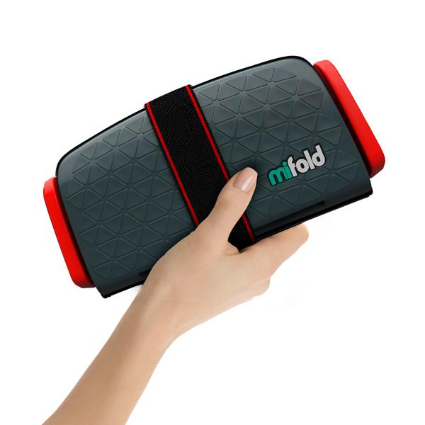 mifold the grab-and-go booster - mifold-global