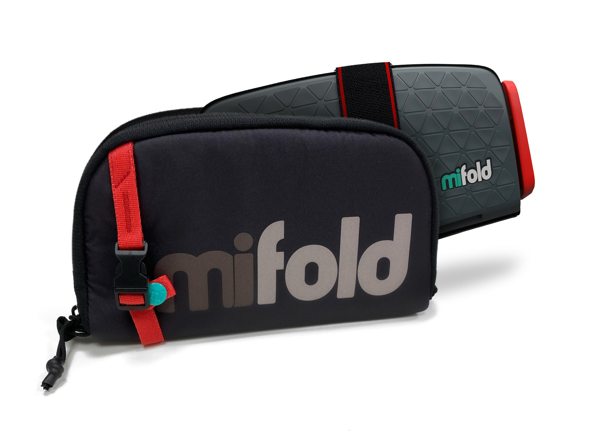 mifold Original and designer carry bag