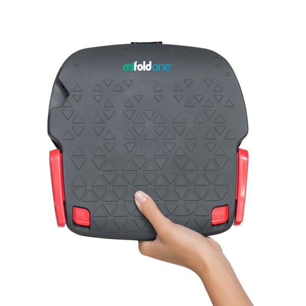 mifold one the non-folding grab-and-go booster - mifold-global