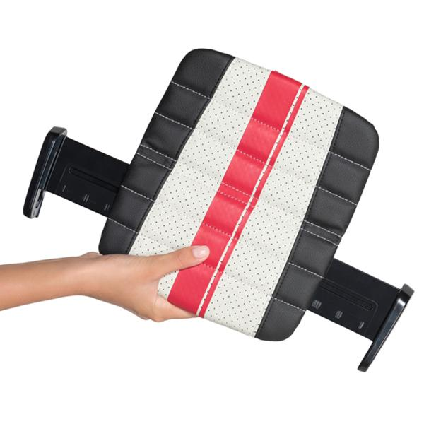 mifold Sport the luxury grab-and-go booster - mifold-global