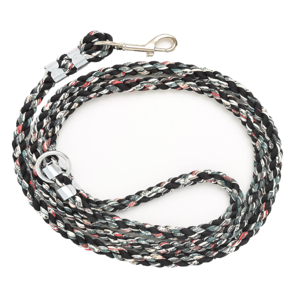 Bark In The Park Element Leash