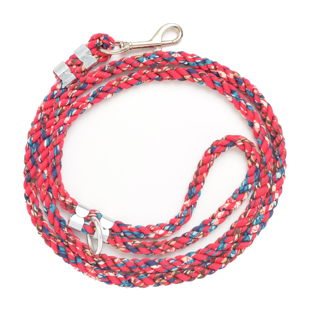 Dog Days of Summer Element Leash