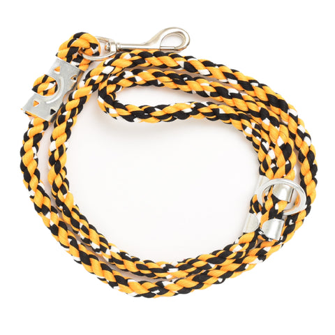 Go Hawks Element Leash