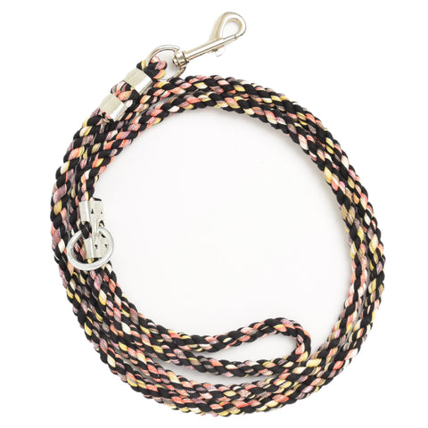 On The Horizon Element Leash