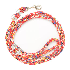 Primary Pooch Element Leash